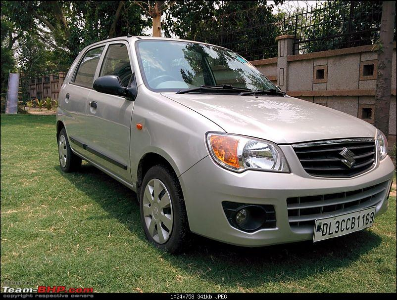 Maruti Alto K10: The story of responsibilities-img_20140628_122836.jpg