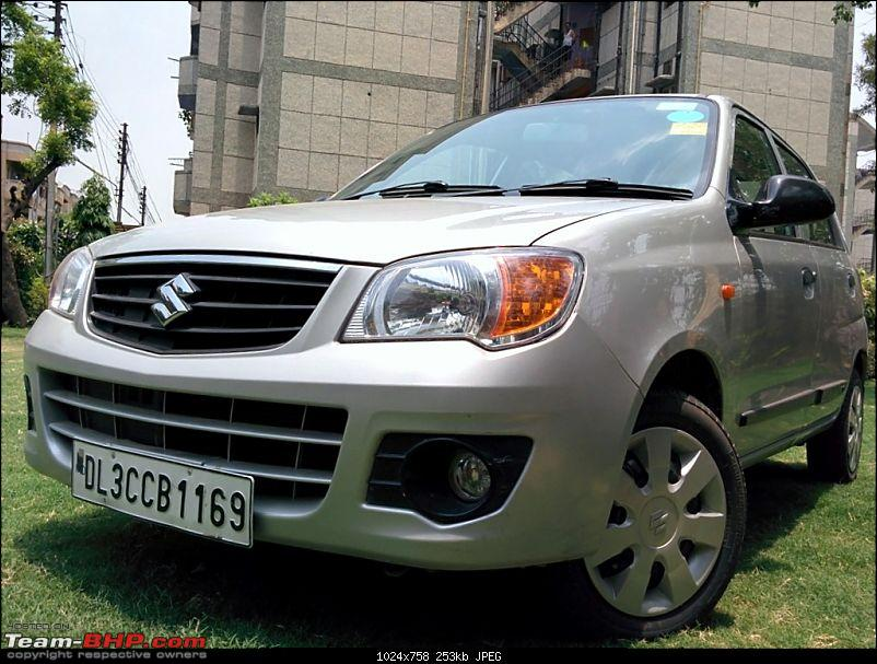 Maruti Alto K10: The story of responsibilities-img_20140628_123038.jpg