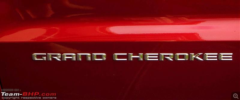 Driven: 2014 Grand Cherokee Overland-dsc09109k250.jpg