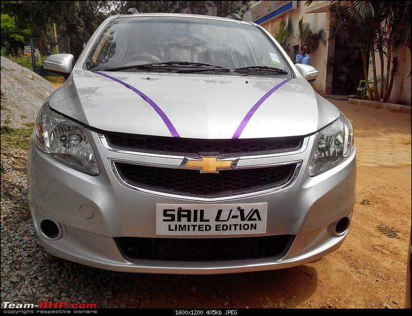 Review: My Chevrolet Sail U-VA TDCi-4.jpg