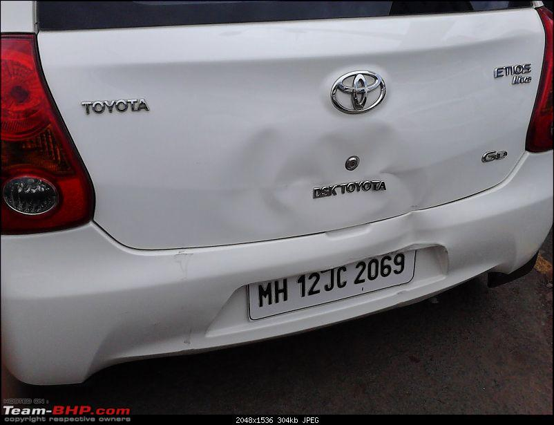 My Toyota Liva GD SP (2012 Refresh model)-img137.jpg