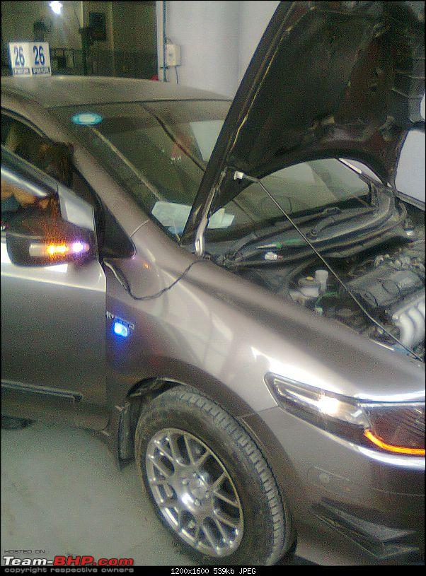 Honda City i-Vtec 1.5L with K&amp;N, Nitto SS Exhaust, LEDs &amp; Rockford Fosgate speakers-photo1512.jpg <br /> <a href=