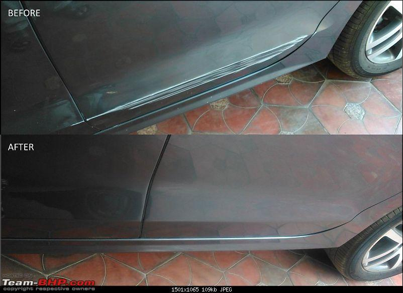 Platinum Grey VW Jetta 2.0 TDI Highline DSG comes home-before-after.jpg