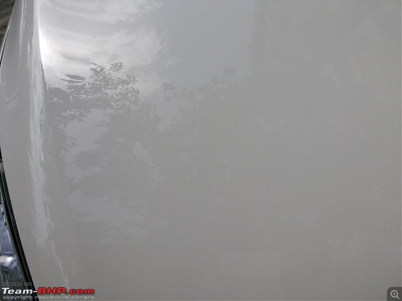 "Hatch Back To ""LUV"" - My New Ertiga ZXi-20140706_154119.jpg"