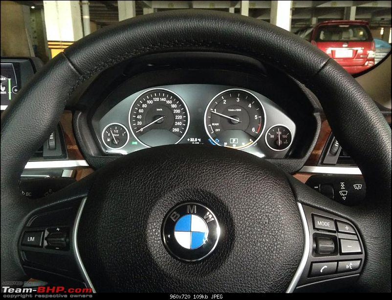 BMW F30 320D powered by ///M - The Ultimat3 Driving Machine-10401488_776606572392060_2098281665882799919_n.jpg
