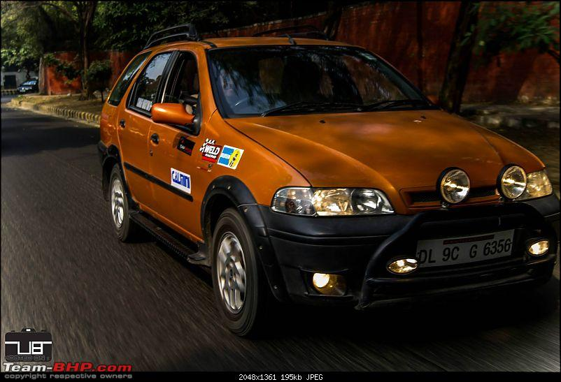 Embarking on an Adventure: My pre-owned Fiat Adventure-img-16.jpg