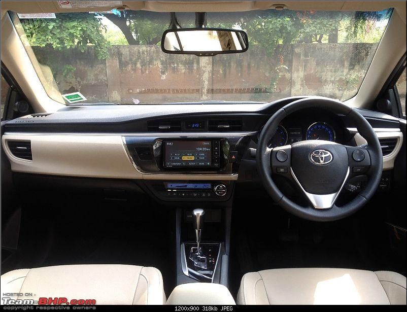 My 2014 Toyota Corolla Altis VL S-CVTi: A Detailed Review-img_1937.jpg