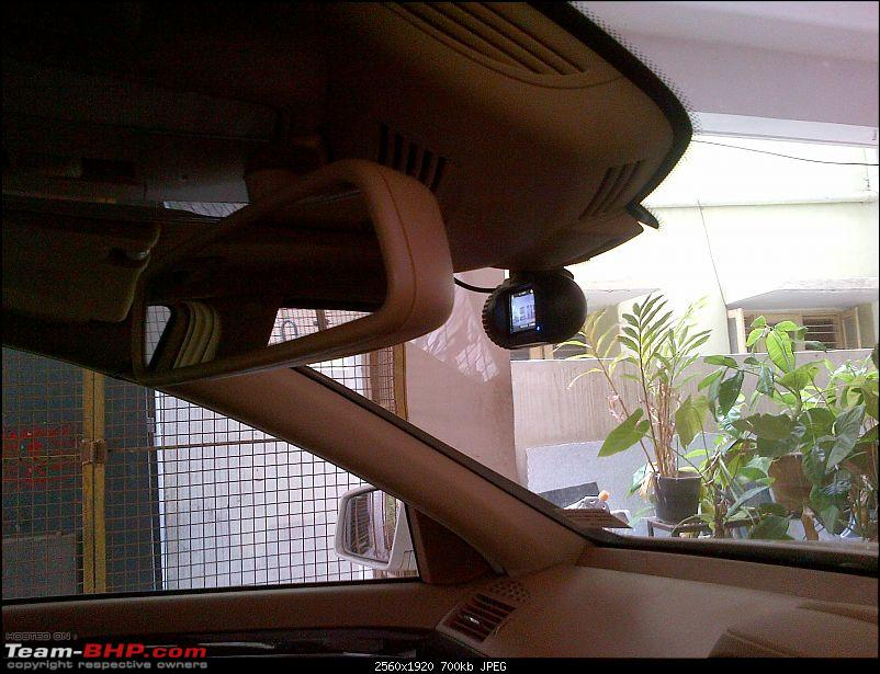Oh Lord, won't you buy me a Mercedes Benz - W221 S350 initial ownership review-1img2014071800848.jpeg