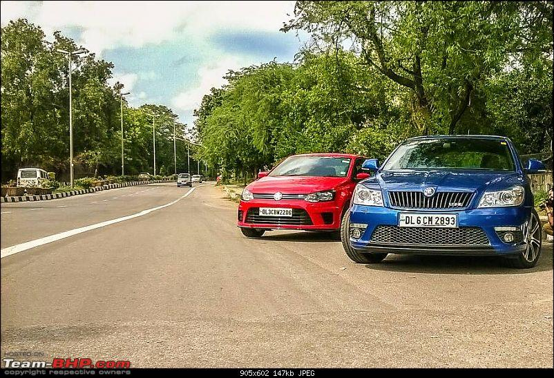 Skoda Laura VRS - Officially Unofficial Review and Initial Ownership Report-1405842102200.jpg