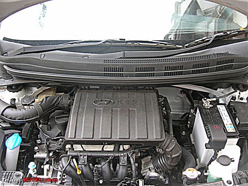 My Hyundai Grand i10 1.2L Sportz - Unmatched Value-1dscn0408.jpg