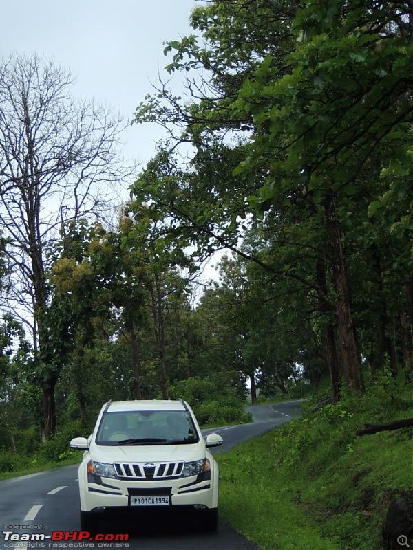 Autobiography of a Mahindra XUV500 - Satin White-dscn2988.jpg