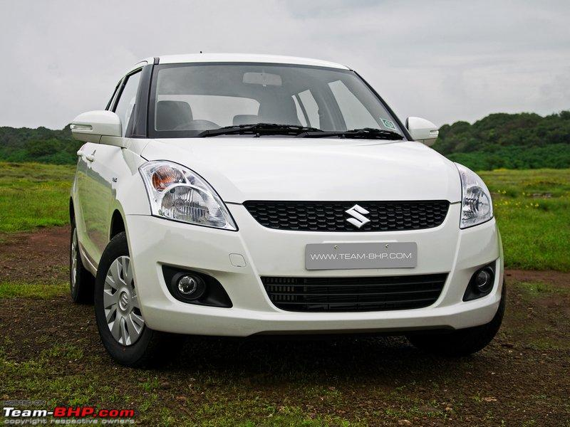 Name:  marutiswift18.jpg