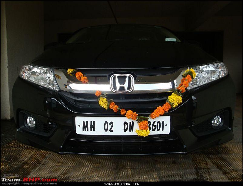 The Perfect Family Sedan - Honda City i-DTEC VX MT-front-3.jpg
