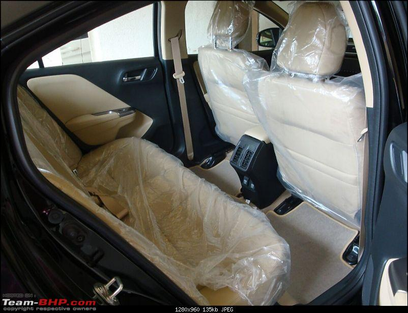 The Perfect Family Sedan - Honda City i-DTEC VX MT-rear-seat.jpg