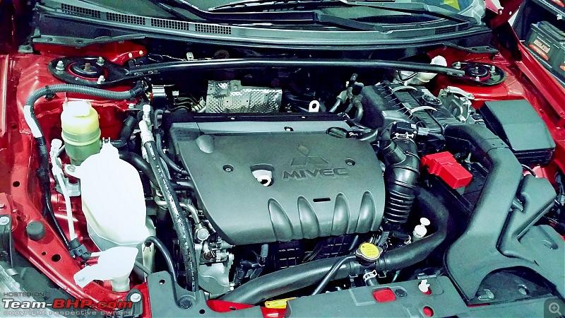 Pre-Owned Mitsubishi Lancer 2.0 GT (Dubai)-fotor_140651581701464.jpg