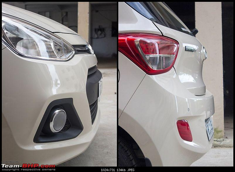 Review: Hyundai Grand i10 Asta Petrol. And how I was nearly tricked...-g10a.jpg
