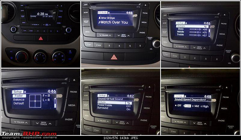 Review: Hyundai Grand i10 Asta Petrol. And how I was nearly tricked...-g37a.jpg