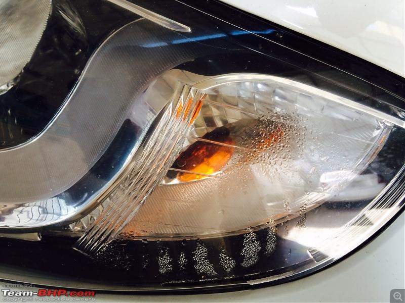 Hyundai Verna Fluidic SX 1.6L Diesel: The Street Hawk-photo.jpg