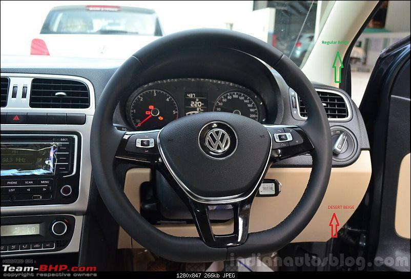 My 2014 VW Polo 1.5 TDI : First Ownership Report. EDIT, 10000 kms up-2014-vw-polo-highline-color-contrast.jpg