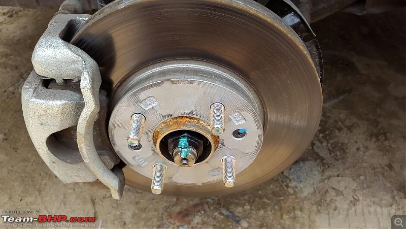 Review: 2nd-gen Hyundai Verna (2011)-20140803-13.17.57.jpg
