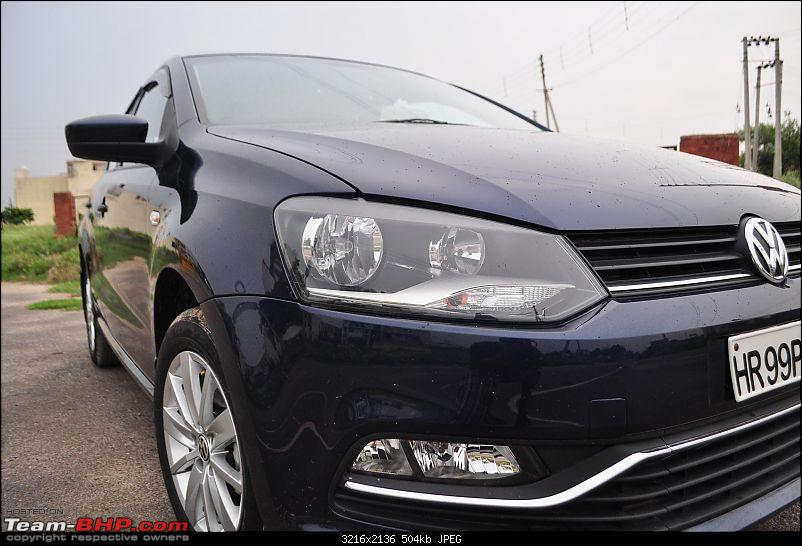 Diablo comes home – My 2014 VW Polo 1.2 Highline-dsc_0833.jpg