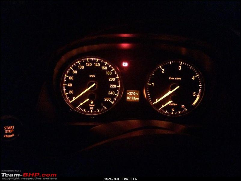 The X Files - Mineral White BMW X1 Sportline-img_0535.jpg