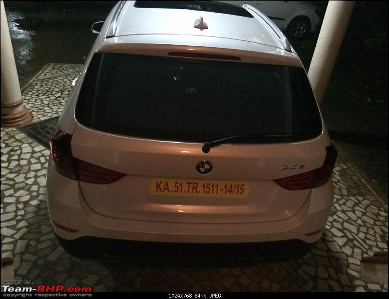 The X Files - Mineral White BMW X1 Sportline-img_0544.jpg