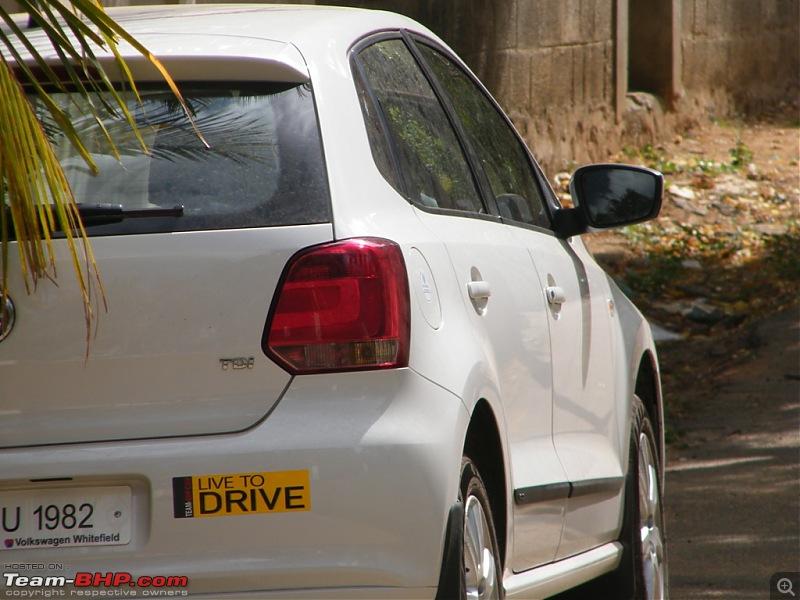 My white Volkswagen Polo TDi's journey-polo-001.jpg