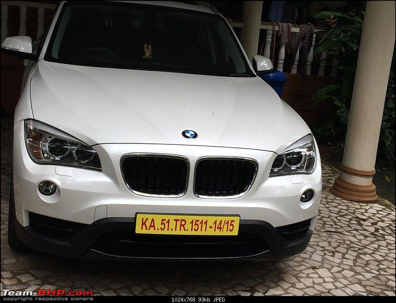 The X Files - Mineral White BMW X1 Sportline-img_0551.jpg