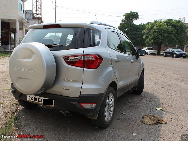 My Perfect Car: Ford EcoSport Titanium (O) EcoBoost-4back-quarter.jpg