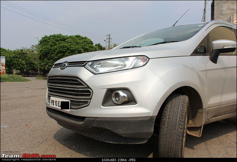 My Perfect Car: Ford EcoSport Titanium (O) EcoBoost-9left-front-quarter.jpg