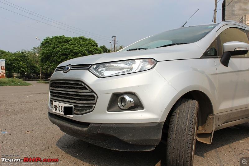 My Perfect Car: Ford EcoSport Titanium (O) EcoBoost-9left-front-quarter.jpg