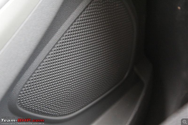 My Perfect Car: Ford EcoSport Titanium (O) EcoBoost-31speaker.jpg