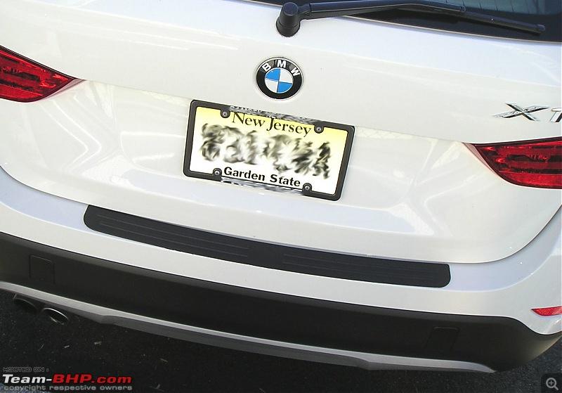 The X Files - Mineral White BMW X1 Sportline-kgrhqiokosfivgydojbsphyl9vw60_57.jpg