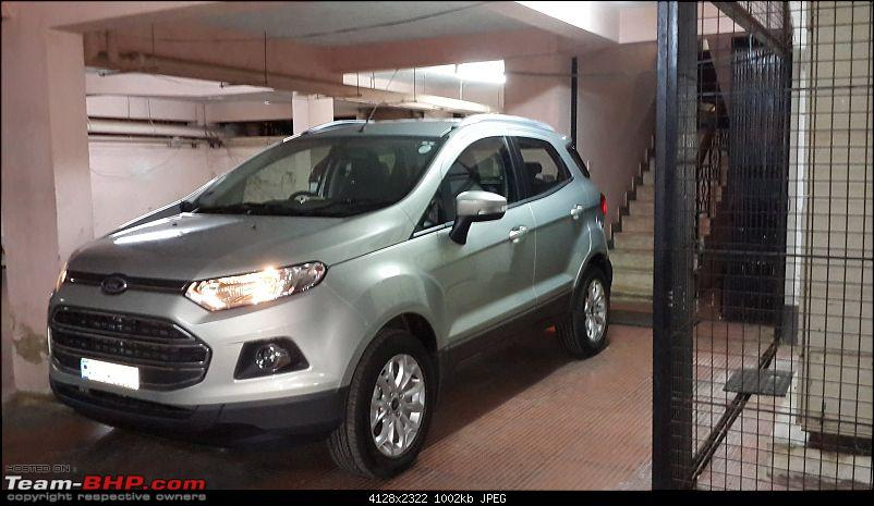 My First Car - Ford EcoSport 1.5 TDCi Titanium (O)-20140809_224008.jpeg