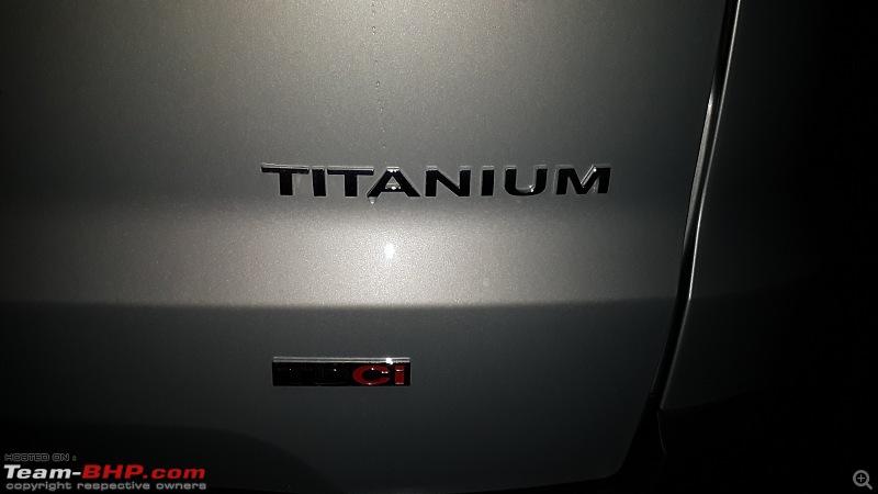 My First Car - Ford EcoSport 1.5 TDCi Titanium (O)-20140809_224229.jpeg