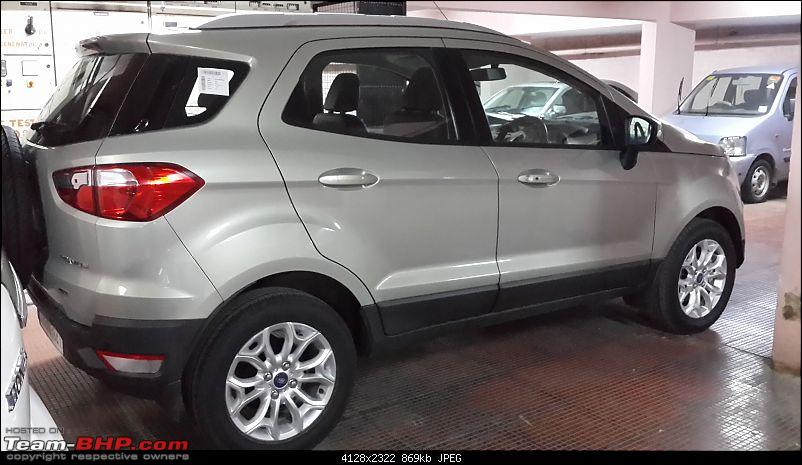 My First Car - Ford EcoSport 1.5 TDCi Titanium (O)-20140809_225950.jpeg