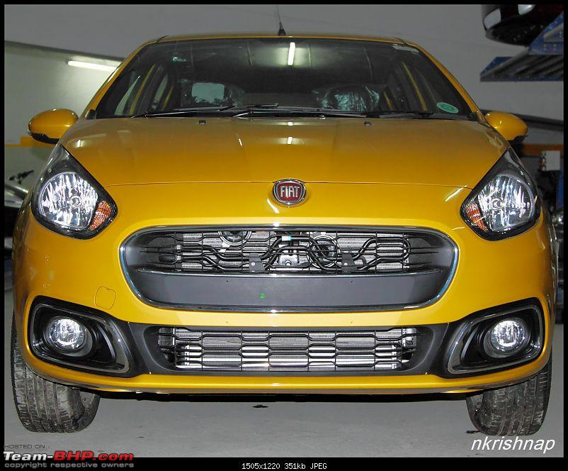 2014 Fiat Punto Evo - Test Drive & Review-img_5594.jpg