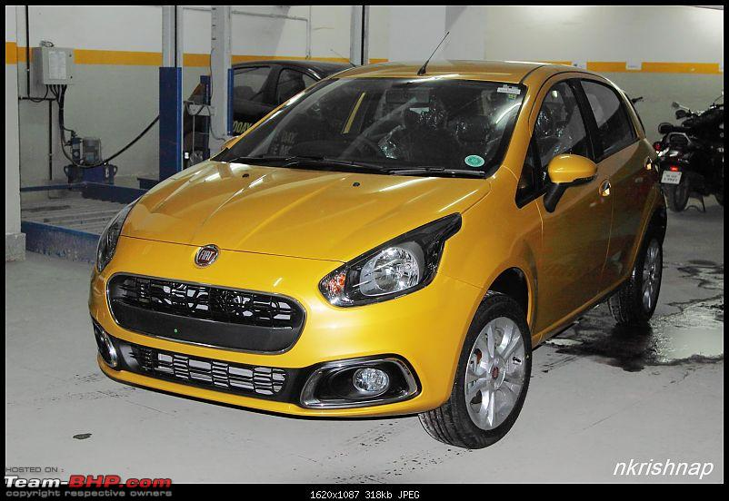 2014 Fiat Punto Evo - Test Drive & Review-img_5595.jpg