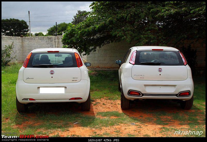 2014 Fiat Punto Evo - Test Drive & Review-img_5583.jpg