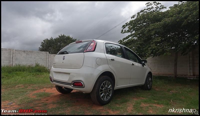 2014 Fiat Punto Evo - Test Drive & Review-dsc_0006.jpg