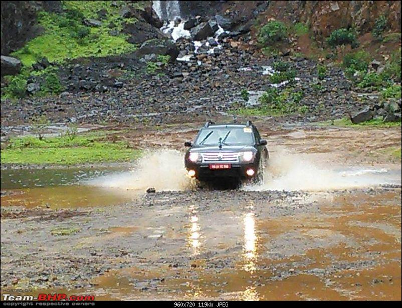 Renault Duster AWD - Quick test report-10603405_10152325128601139_1203106351536990496_n.jpg