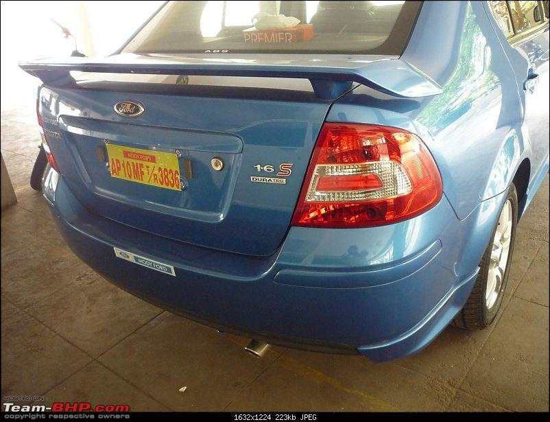 Go Fida ... My new Ford Fiesta 1.6S ..Aquarius Blue-back-2.jpg