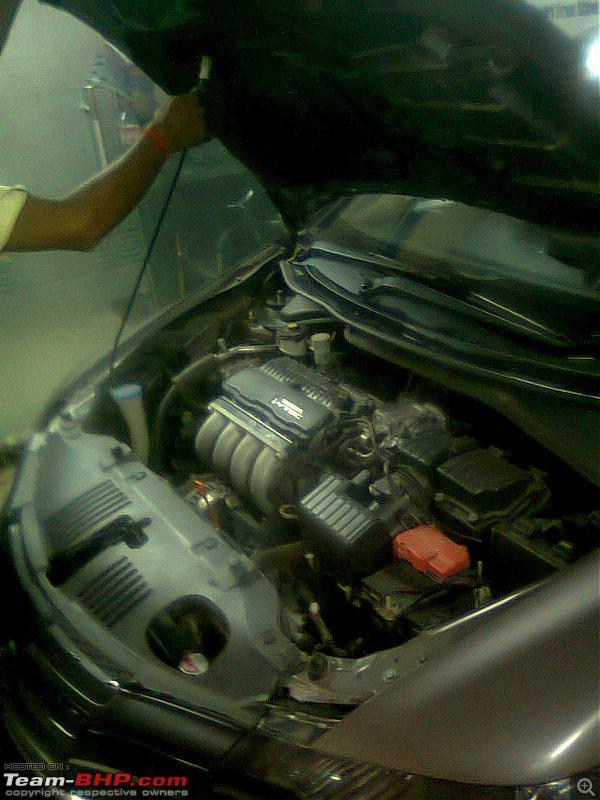 Honda City i-Vtec 1.5L with K&N, Nitto SS Exhaust, LEDs & Rockford Fosgate speakers-photo1811.jpg