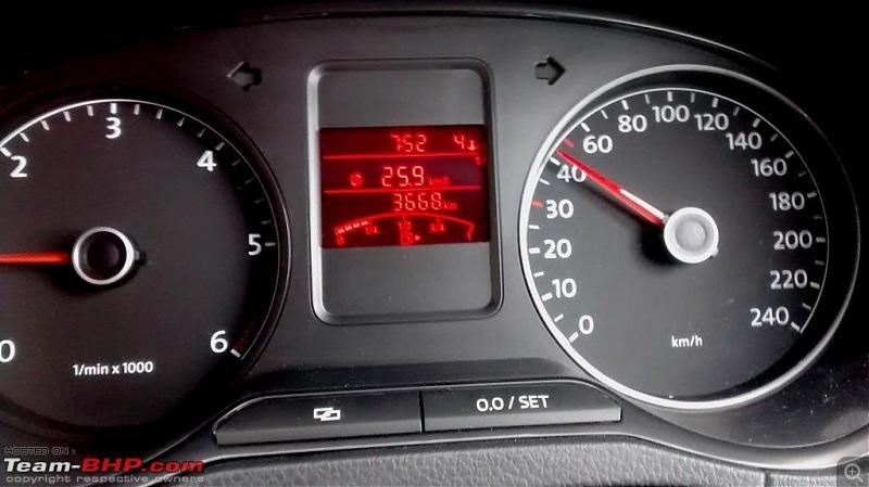 From 'G'e'T'z to VW Polo GT TDI - 30,000 kms/2nd service update-img_20140824_075333788.jpg