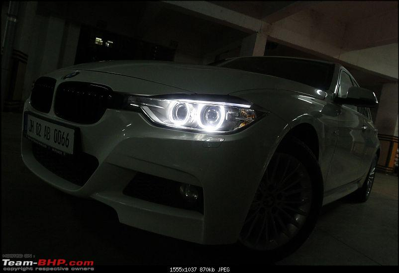 BMW F30 320D powered by ///M - The Ultimat3 Driving Machine-_mg_80642.jpg