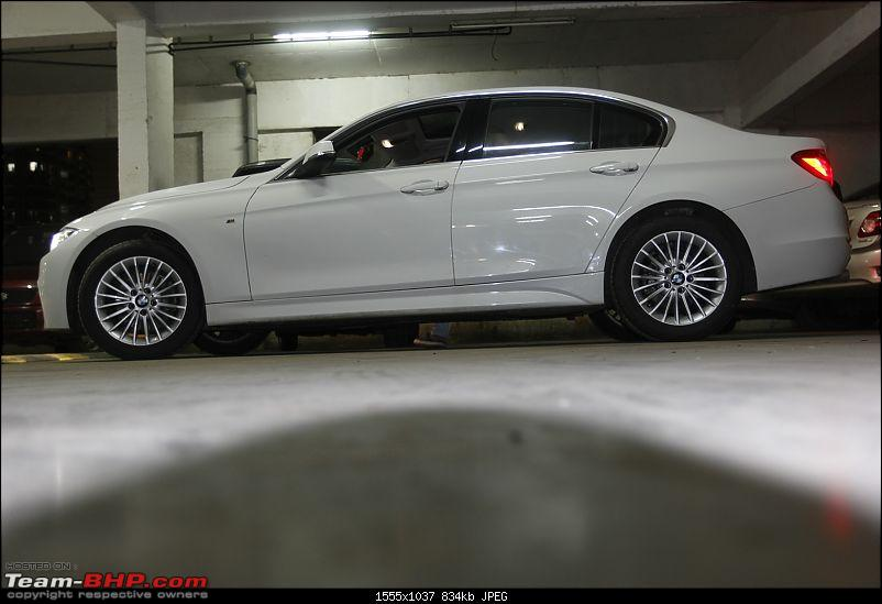 BMW F30 320D powered by ///M - The Ultimat3 Driving Machine-_mg_8086.jpg