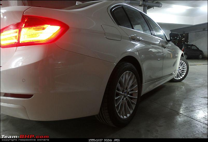 BMW F30 320D powered by ///M - The Ultimat3 Driving Machine-_mg_8085.jpg