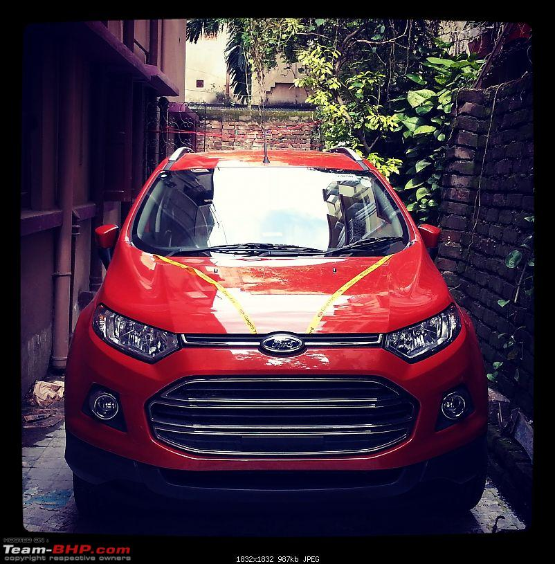 American Beauty - My Ford EcoSport Titanium 1.5 Diesel-08_home.jpg