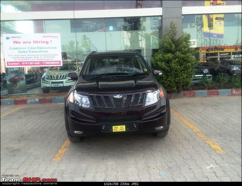 My Opulent Purple Mahindra XUV500 W8 AWD - From mighty muscular Scorpio to Cheetah-pd_056.jpg